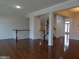 42623 Offenham Terrace - Photo 3