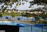 42623 Offenham Terrace - Photo 30