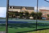 42623 Offenham Terrace - Photo 31