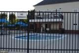 42623 Offenham Terrace - Photo 33