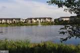 42623 Offenham Terrace - Photo 34