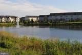 42623 Offenham Terrace - Photo 36