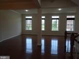 42623 Offenham Terrace - Photo 4
