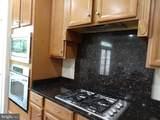 42623 Offenham Terrace - Photo 5