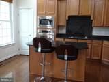 42623 Offenham Terrace - Photo 7
