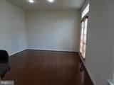 42623 Offenham Terrace - Photo 8