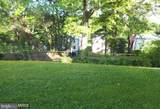 3146 Buena Vista Terrace - Photo 13