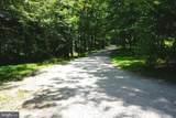 6016 Emerald Lane - Photo 57