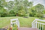 1134 Bandy Run Road - Photo 32