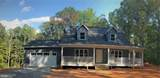 12362 Old Mill Road - Photo 2