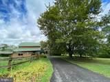 851 Clark Hill Road - Photo 47
