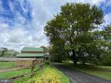851 Clark Hill Road - Photo 48