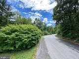 851 Clark Hill Road - Photo 49