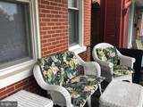 1610 10TH Street - Photo 2