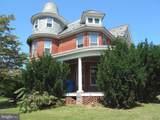 107 Blue Ridge Avenue - Photo 1