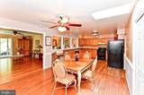 2980 Eutaw Forest Drive - Photo 14