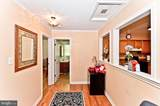 2980 Eutaw Forest Drive - Photo 21