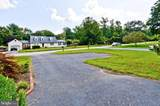 2980 Eutaw Forest Drive - Photo 3