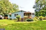 2980 Eutaw Forest Drive - Photo 36