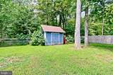 2980 Eutaw Forest Drive - Photo 37