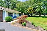 2980 Eutaw Forest Drive - Photo 4