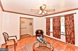 2980 Eutaw Forest Drive - Photo 9