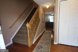 112 Altamawr Avenue - Photo 10