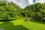 505 Grand Cypress - Photo 56