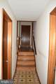 13225 Glendale Drive - Photo 44
