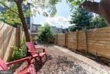 2026 Dauphin Street - Photo 39