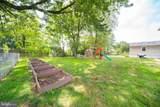1416 Oak Hill Drive - Photo 33