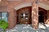 110 Duke Street - Photo 1
