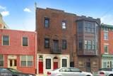 819 2ND Street - Photo 11