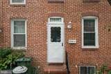 1524 Byrd Street - Photo 3