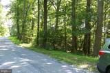21717 Boonsboro Mountain Road - Photo 11