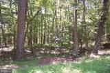 21717 Boonsboro Mountain Road - Photo 2