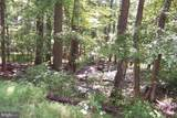 21717 Boonsboro Mountain Road - Photo 5
