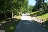 21717 Boonsboro Mountain Road - Photo 8
