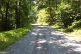 21717 Boonsboro Mountain Road - Photo 9