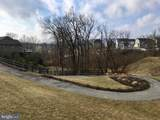 1503 Potomac Parkway - Photo 31