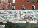 1503 Potomac Parkway - Photo 35