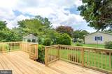 1701 Midway Road - Photo 6