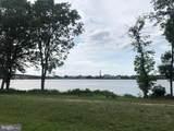 6007 Riverfront Drive - Photo 18