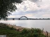 6007 Riverfront Drive - Photo 19