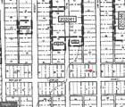 10110 Poplar Street - Photo 1
