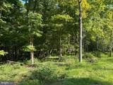 Iroquois Trail - Photo 11