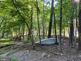 Iroquois Trail - Photo 7