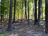 Iroquois Trail - Photo 8