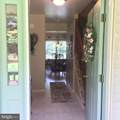 279 Hurffville Grenloch Road - Photo 7