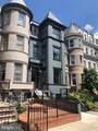 1457 Girard Street - Photo 1